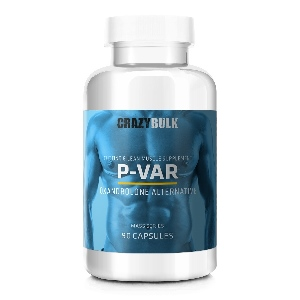 Buy Anavar Steroids Pill in United States of America at Cheapest Price