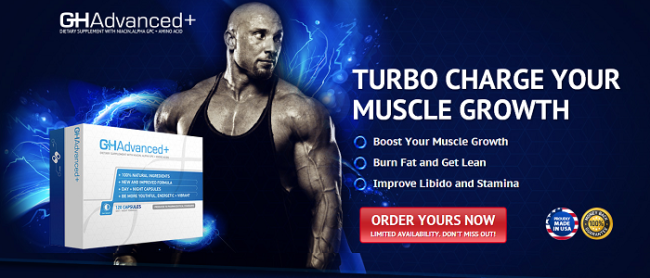 Where to Buy HGH Supplements in Hilversum Netherlands?