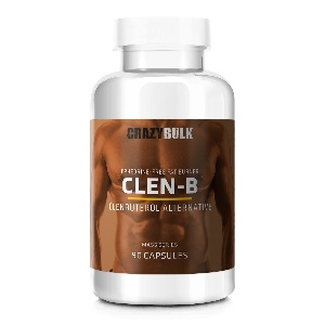 Where to Buy Clenbuterol in Sweden?